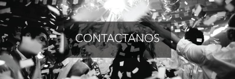 CONTACTO_PAG